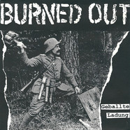 Burned Out - Geballte Ladung