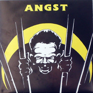 Angst - Angst