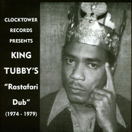 King Tubby - King Tubby's
