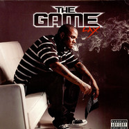 Game, The - LAX