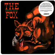 Fox, The - For Fox Sake