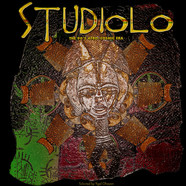 V.A. - Studiolo The 90's Afro Cosmic Era Selected By Ygal Ohayon