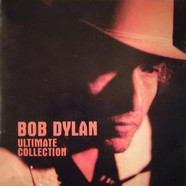 Bob Dylan - Ultimate Collection