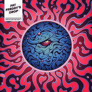 Fat Freddys Drop - Special Edition Part 1 Black Vinyl Edition