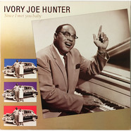 Ivory Joe Hunter - Since I Met You Baby