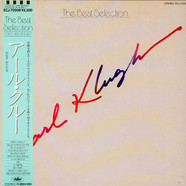 Earl Klugh - The Best Selection