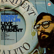 Denny Zeitlin - Shining Hour - Live At The Trident