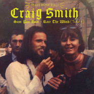 Craig Smith - Sam Pan Boat / Race The Wind (Take I)