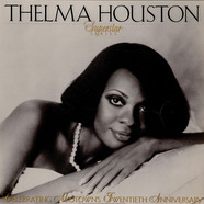 Thelma Houston - Thelma Houston
