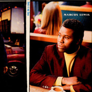 Marcus Lewis - Sing Me A Song