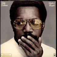 Billy Cobham - Simplicity Of Expression - Depth Of Thought