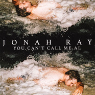 Jonah Ray - You Can't Call Me Al