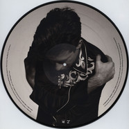 Mark Ronson - Late Night Feelings Picture Disc Edition