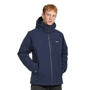 Patagonia - Insulated Quandary Jacket