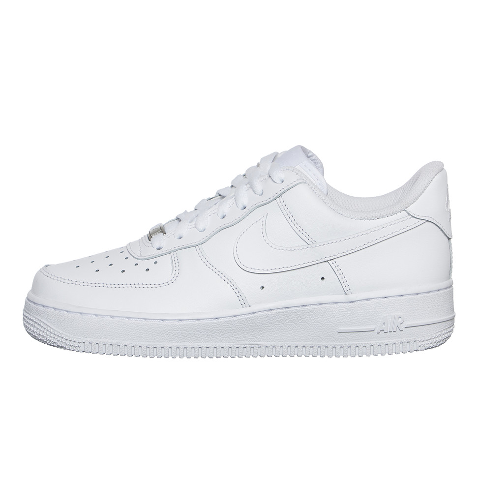 Nike - WMNS Air Force 1