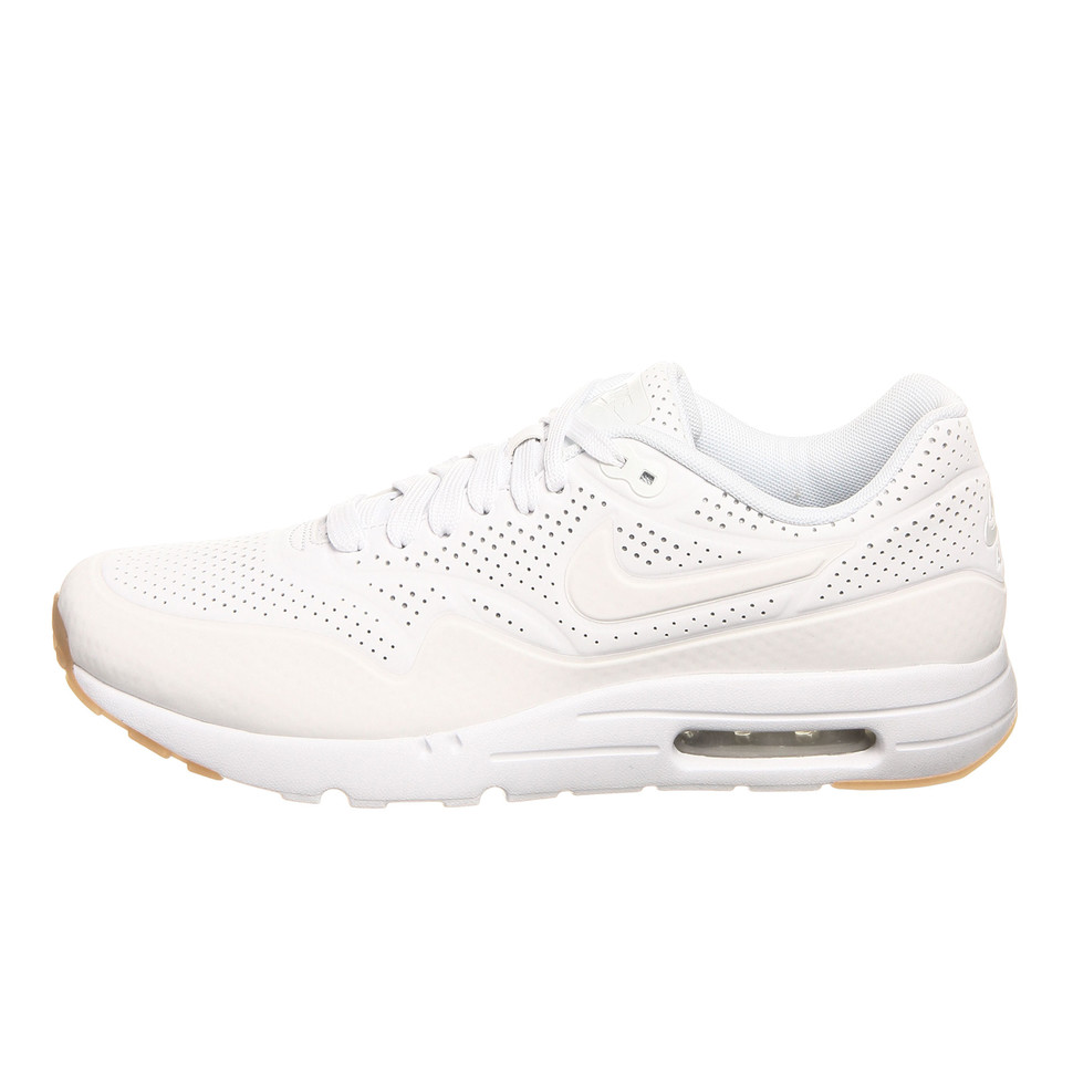 wide range info for website for discount Nike - Air Max 1 Ultra Moire - US 8, EU 41, UK 7, 26cm