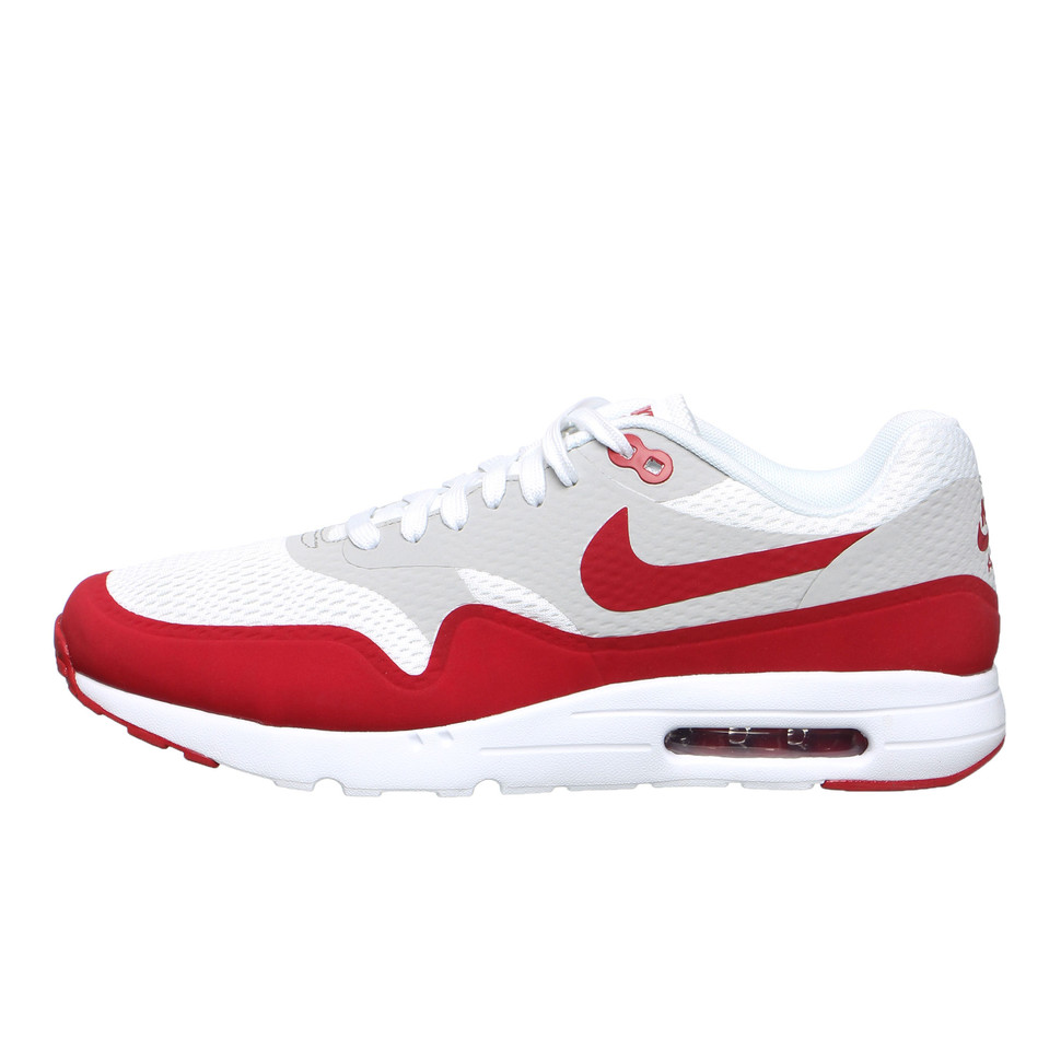 Nike Air Max 1 Ultra Essential US 6, EU 38.5, UK 5.5, 24cm