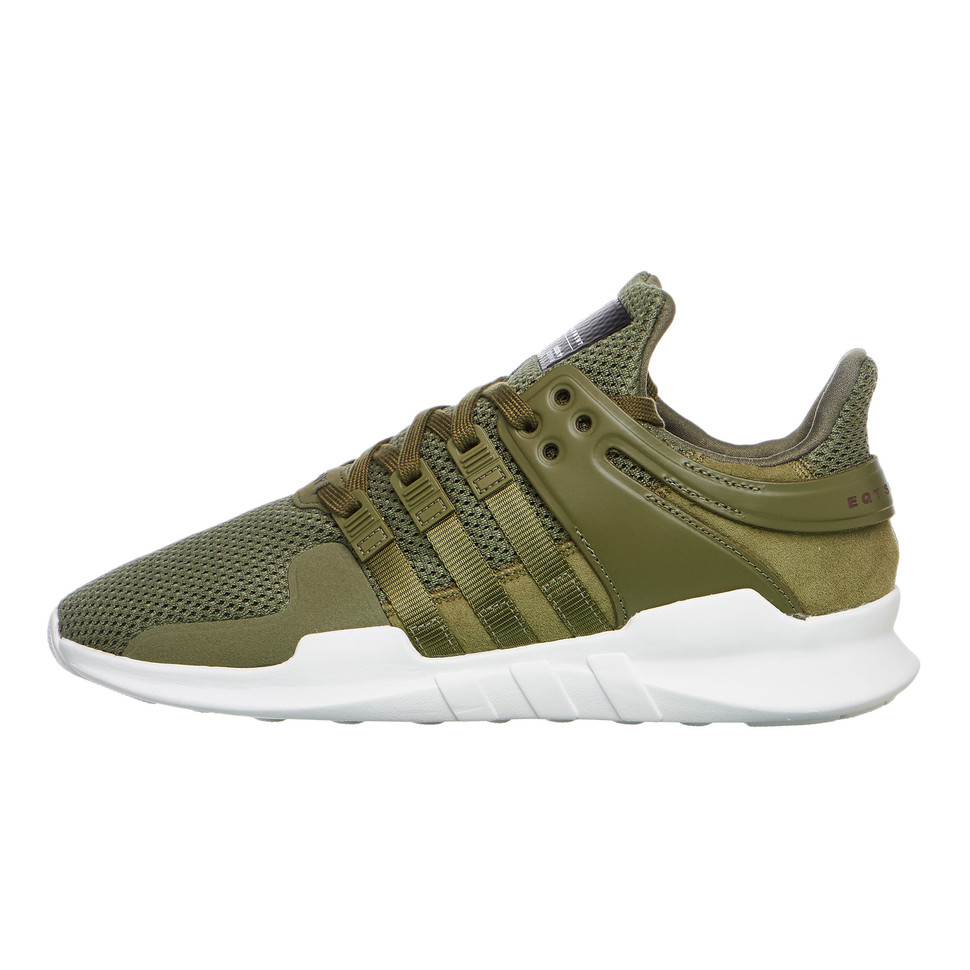 adidas Equipment Support ADV shoes cargored