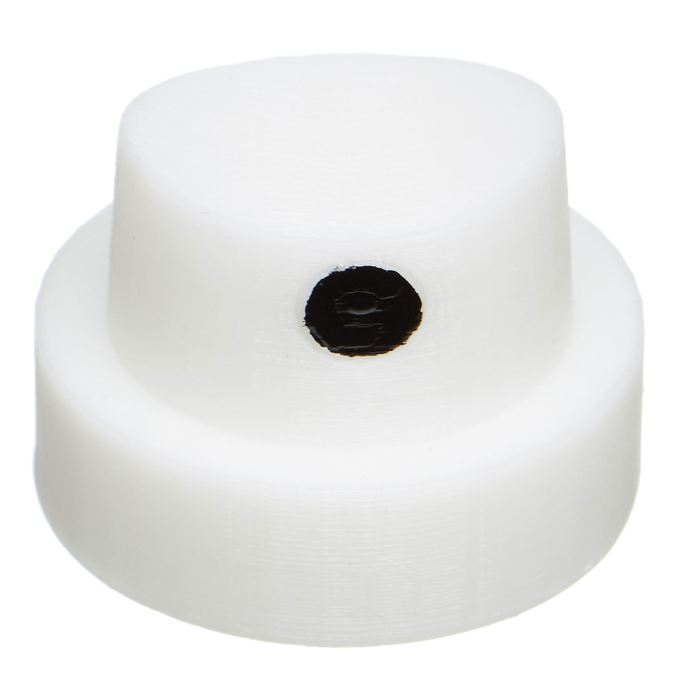 """Damir Brand - Forty5 """"Caps"""" Adapter"""