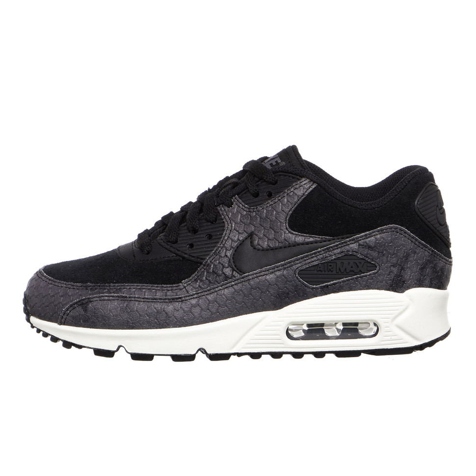 buy sale preview of 100% high quality Nike - WMNS Air Max 90 Premium