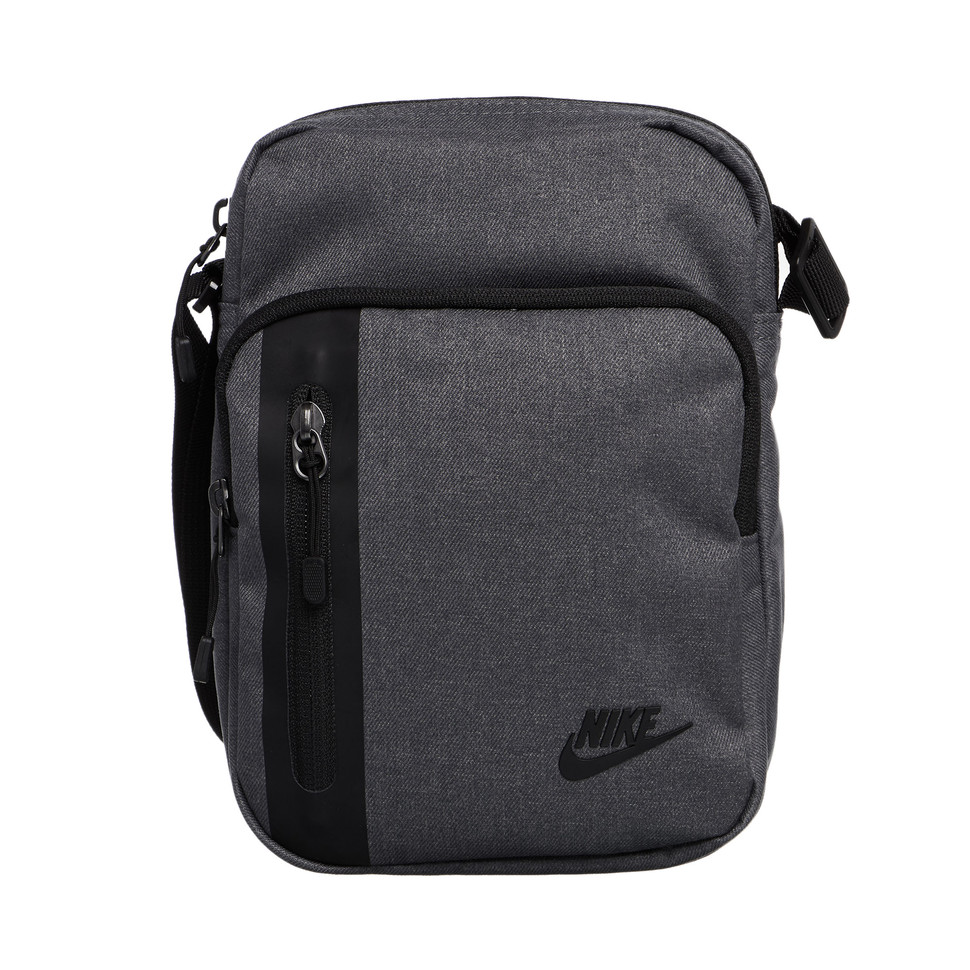 Nike Tech Small Items Bag One Size