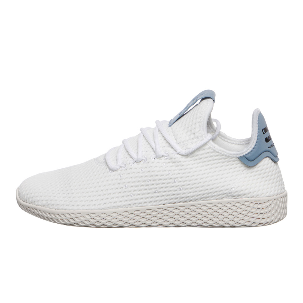 Pharrell 3 PW 36UK 522cm Williams 4EU HU US Tennis x adidas oderBxC