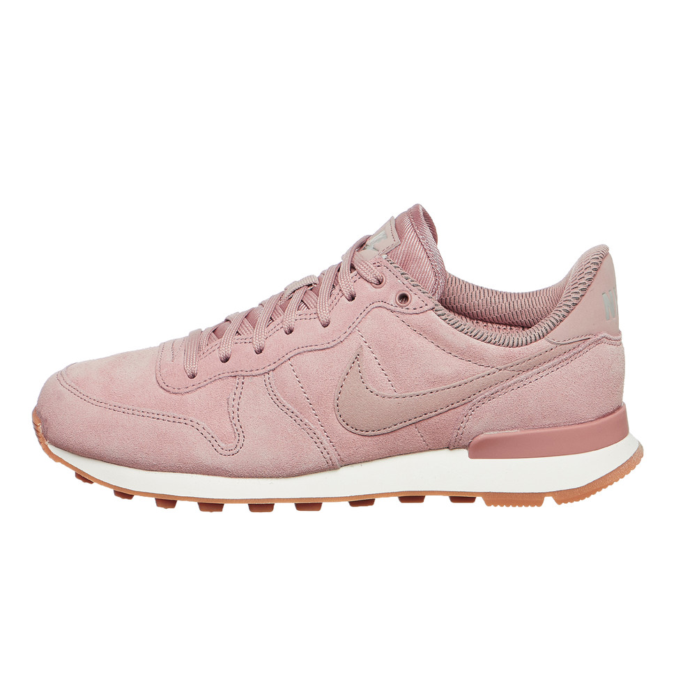 Nike - WMNS Internationalist SE
