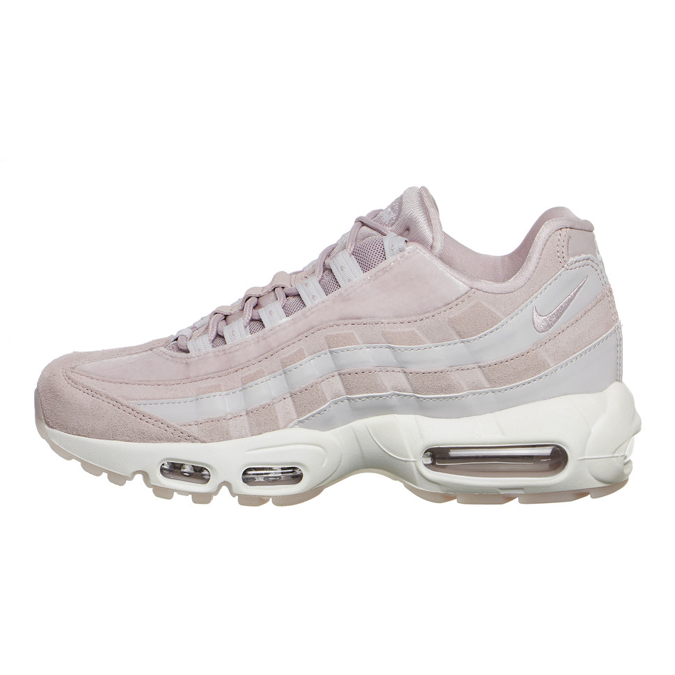 outlet store b5835 a5d84 Nike - WMNS Air Max 95 LX
