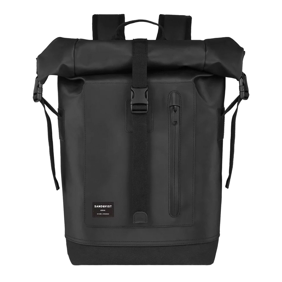 various styles fashion style aliexpress Sandqvist - Nico Backpack___ALT - One Size