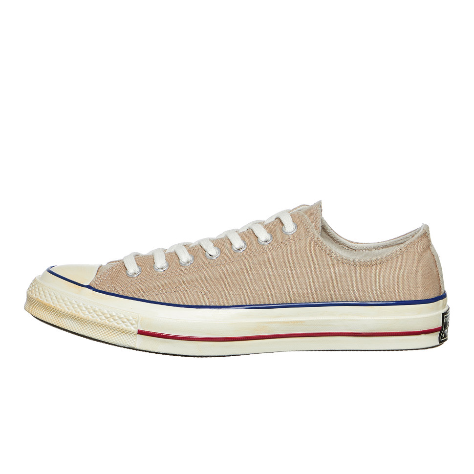 Converse Chuck Taylor All Star 70 Ox US 8, EU 41.5, UK 8, 26.5cm