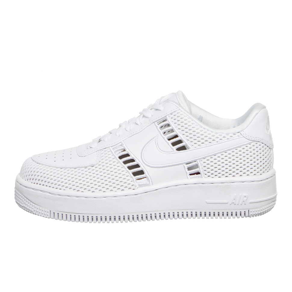 Nike WMNS Air Force 1 Upstep SI
