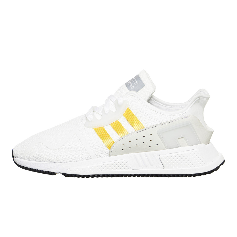 super popular b565e 8037e adidas - EQT Cushion ADV
