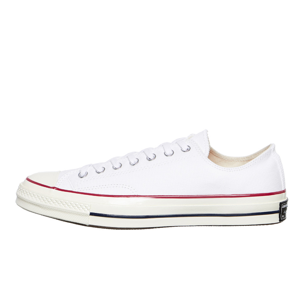 Store Shop Select Discount Converse Chuck Taylor All Star 70