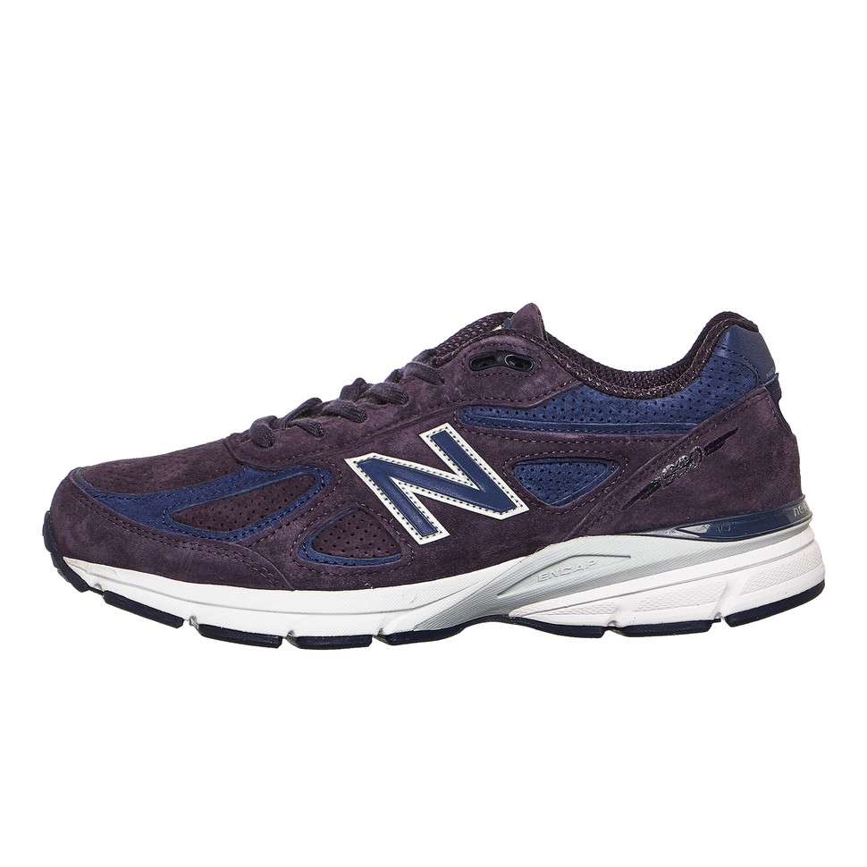 New Balance M990 EP4 Made in USA US 8, EU 41.5, UK 7.5, 26cm