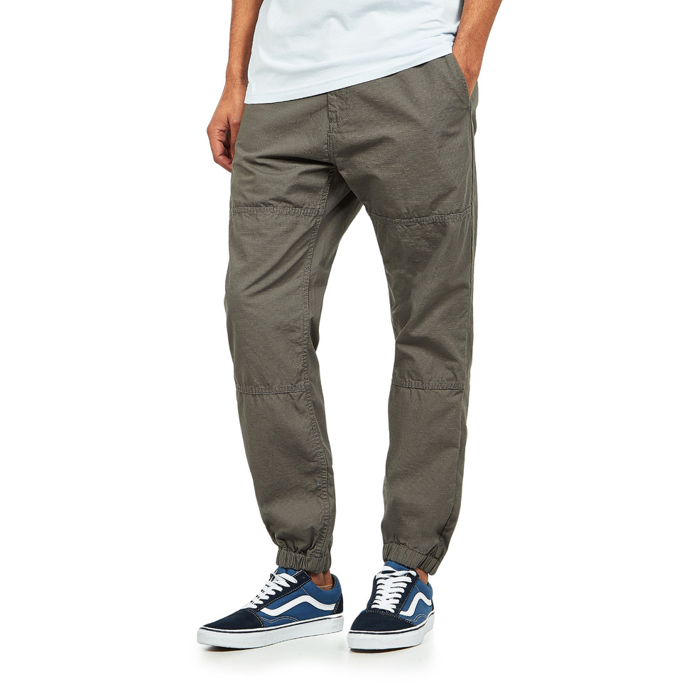 excellent quality look for sale retailer Carhartt WIP - Marshall Jogger