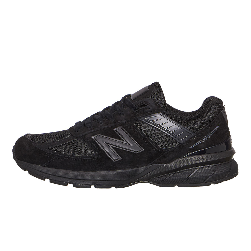 New Balance M990 BB5 Made in USA US 8, EU 41.5, UK 7.5, 26cm