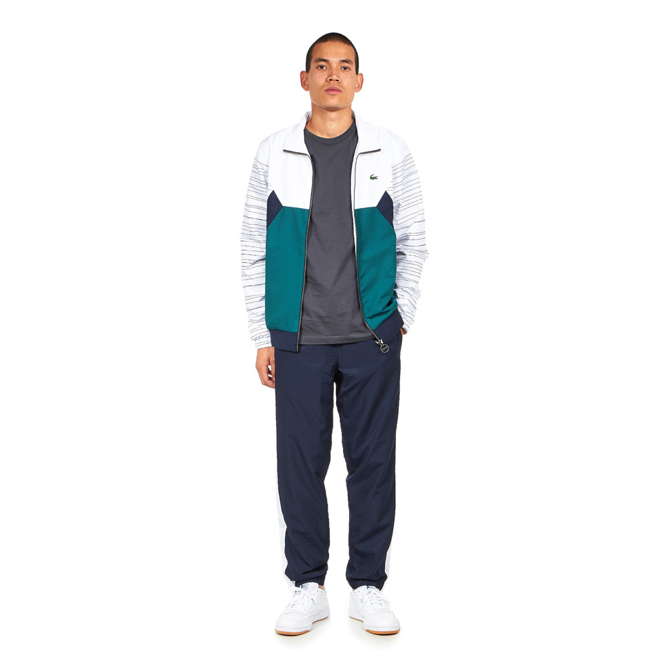 great fit cheap sale low cost Lacoste - Tracksuit - M