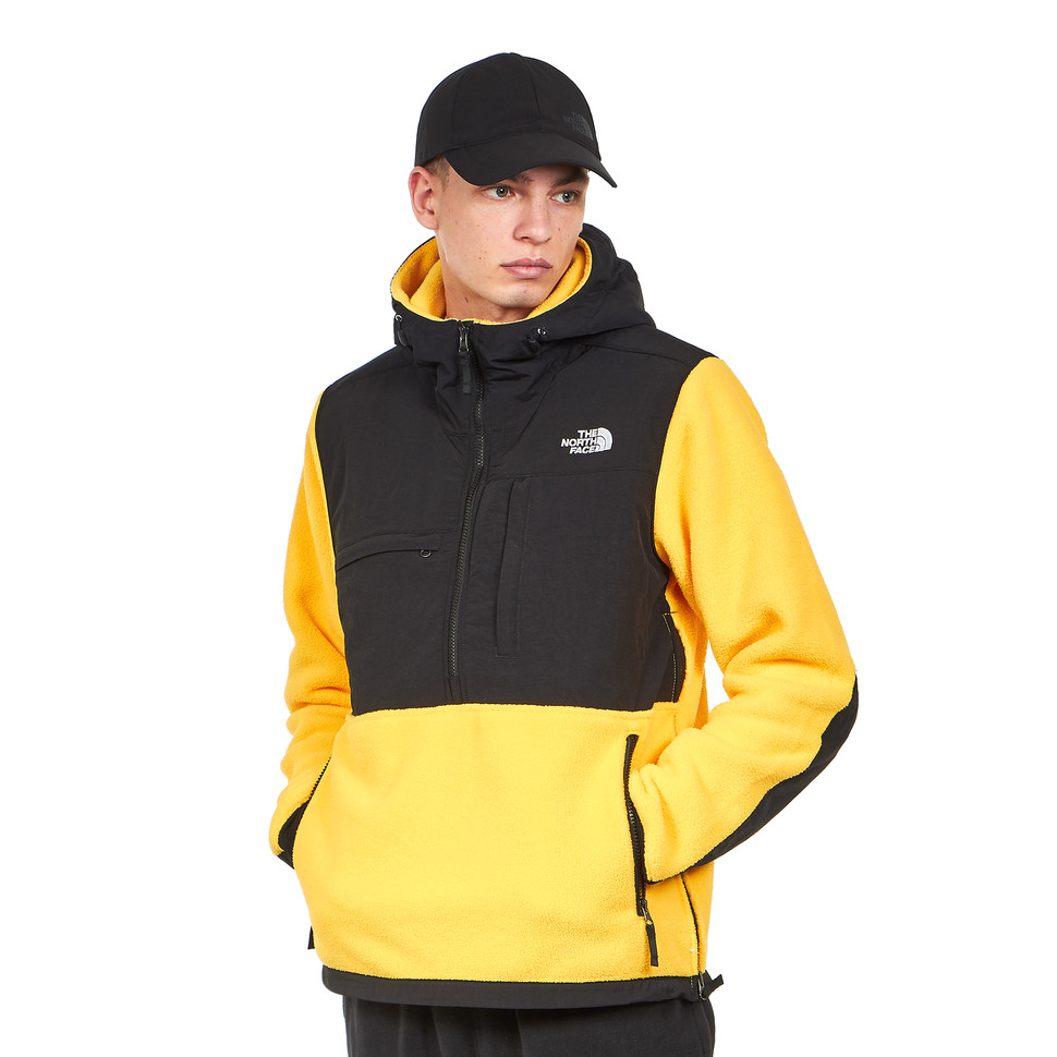 The North Face Denali Anorak 2 S