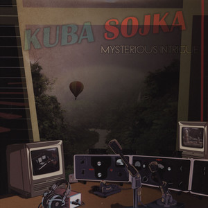 Kuba Sojka - Myterious Intrigue