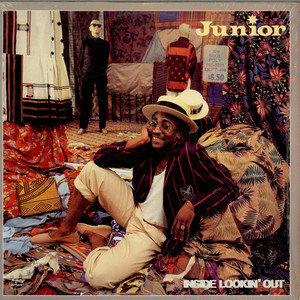 Junior - Inside Lookin' Out