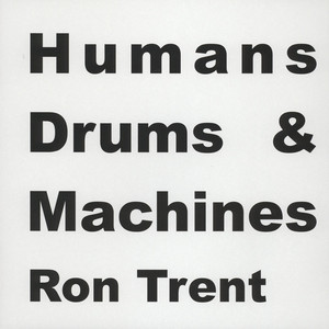 Ron Trent - Sub Culture / Movement 7 (Album Pre-sampler)