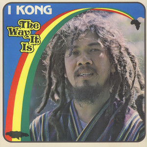 I Kong - The Way It Is