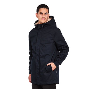Wemoto - Dension Mountain Parka