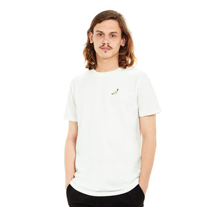Wemoto - Slide T-Shirt