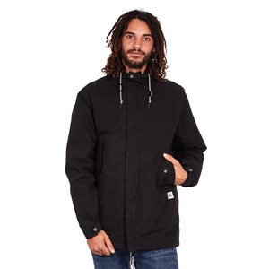 Cleptomanicx - Converter Winter Jacket