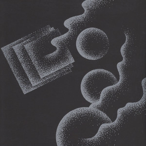 Telaio Magnetico - Live '75 Expanded Edition