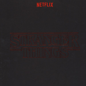 Kyle Dixon & Michael Stein - OST Stranger Things Season 1 Box Set