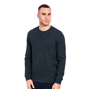 WEARECPH - Pape O-N Sweater