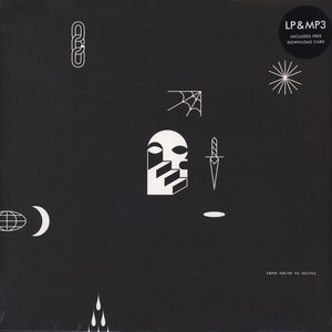 V.A. - From Sound To Silence