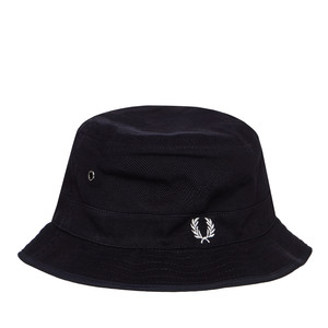 Fred Perry - Pique Reversible Fishermans Hat